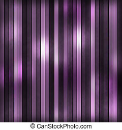 Baccate background abstract design texture. High resolution...