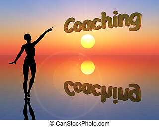 Beauty Coaching