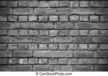 high res  brick wall texture grunge background