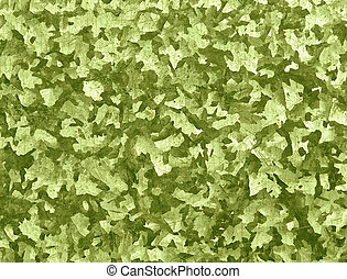 Texture camouflage, sand color - Texture camouflage, green...