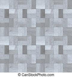 Seamless Concrete Texture