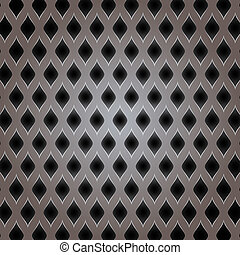 brown Abstract metal background raster copy
