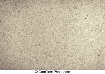 Paper background texture - Beige background pattern canvas...