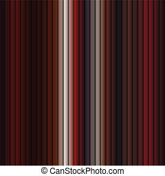 Red Stripe Seamless Background