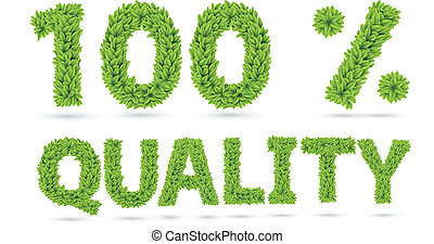 100 quality Vector Clip Art Illustrations. 2,384 100 quality ...