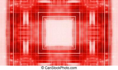 VJ style strobe colors loop - VJ style strobe colors looping...