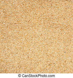 Fiberboard texture for background usage
