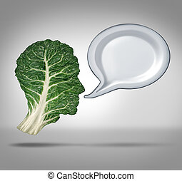 Nutrition Information - Nutrition information and food facts...
