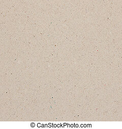 seamless paper texture or cardboard background