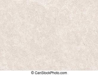 Blank Vintage textured design Paper backgrounds