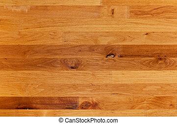 madera, textura, 4