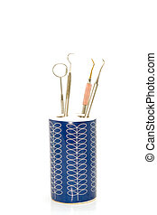 Dental equipment tools for teeth dental care