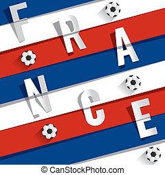 france,  football, équipe