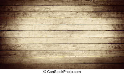 Wood Texture Background. Old boards. - Wood Texture...