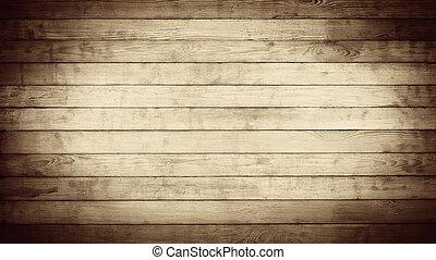 madera, textura, Plano de fondo, viejo, tablas