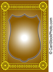 frames-thai-space