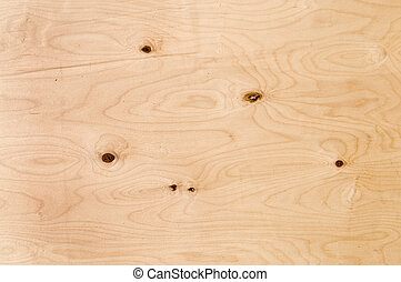 Plywood texture - Plywood background. High resolution....