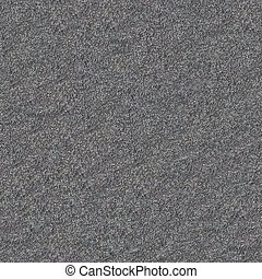 Stone Surface Seamless Tileable Texture - Seamless Tileable...