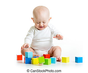 baby building block toys
