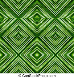 seamless pattern - Seamless pattern made from leaf...