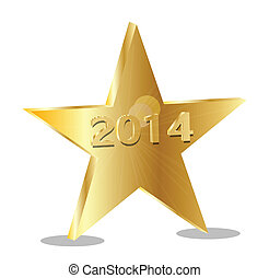 best product of the year star label