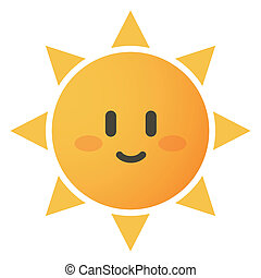 sun-02