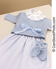 baby girls cloths - Baby girls  cloths