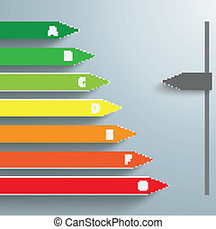 Energy Efficiency A G Interactive