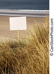 my beach - beach sign ready for rent, holiday, sold, you...