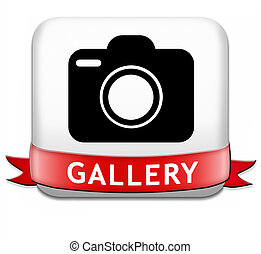 gallery button portfolio with pictures images paintings and...