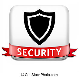 data security - data and internet security protect online...