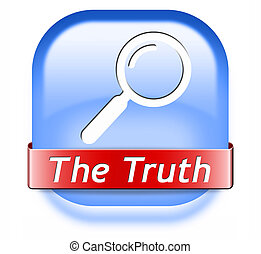 find truth - truth be honest honesty leads a long way find...