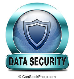 data security firewall data safety and protection of private...