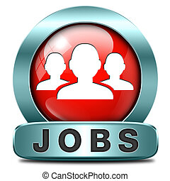 job search find vacancy for jobs dream career move help...