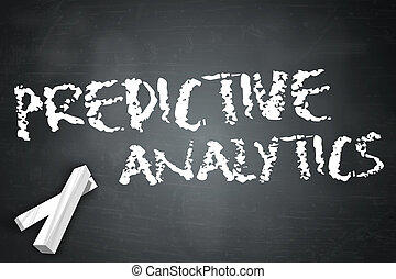 Blackboard Predictive Analytics - Blackboard with Predictive...