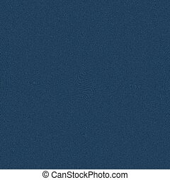 Abstract Blue Jeans Pattern Background