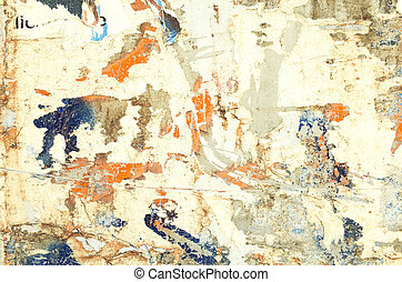 Great for textures and backgrounds - perfect background with...