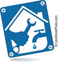 repair and plumbing design - repair plumbing and plumbing...