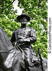 Gettysburg National Military Park - 170 - Gettysburg...