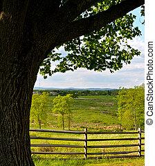 Gettysburg National Military Park - 040 - Gettysburg...