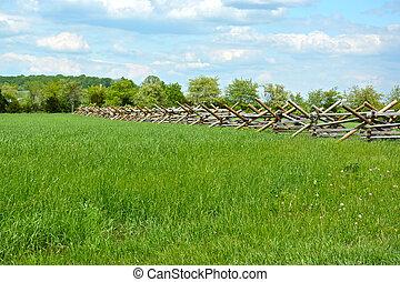 Gettysburg National Military Park - 210 - Gettysburg...