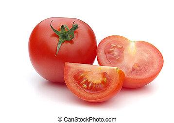 tomato 20