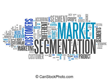 csr 332 market segmentation assignment 1 Muzaffer uysal of virginia polytechnic institute and state university, virginia vt read 185 publications, and contact muzaffer uysal on researchgate, the.