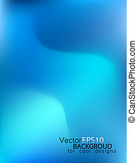 High tech abstract background for business cards and covers...