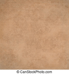 Aged Pattern Paper - Abstract Paper - Patterned brown paper...