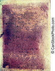 Abstract grunge wall background