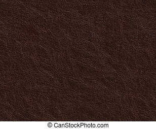 Texture of burgundy leather with glitter