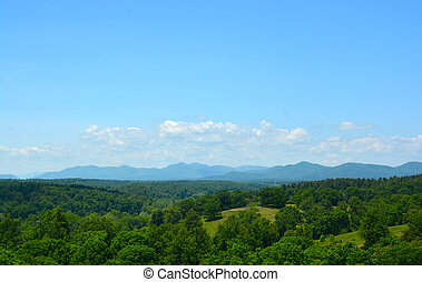 Asheville North Carolina - 23 - Asheville North Carolina -...
