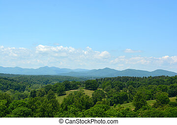 Asheville North Carolina - 22 - Asheville North Carolina -...