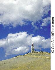 Mont Ventoux 14